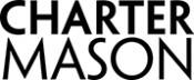 CharterMason