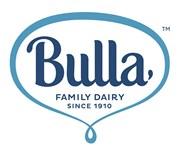 Bulla Dairy
