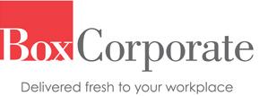 Box Corporate
