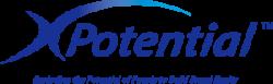 XPotential Australia Logo